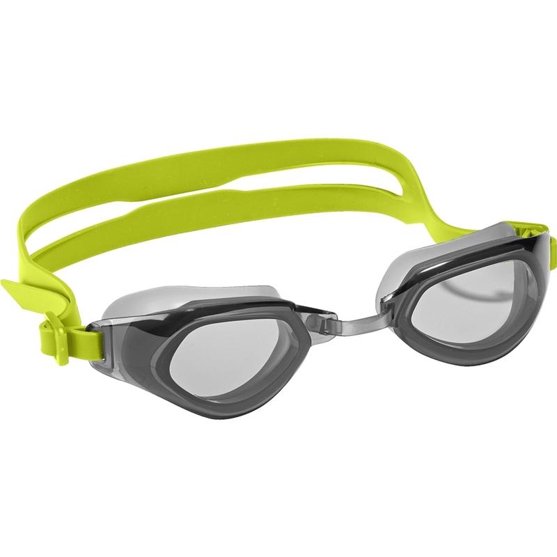 Plavecké okuliare adidas Persistar Fit Unmirrored BR1084