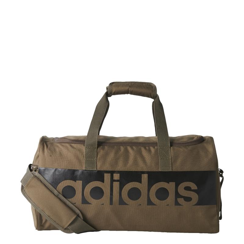 85bf2057dc8a4 Adidas linear performance teambag m67867 | Stojizato.sme.sk