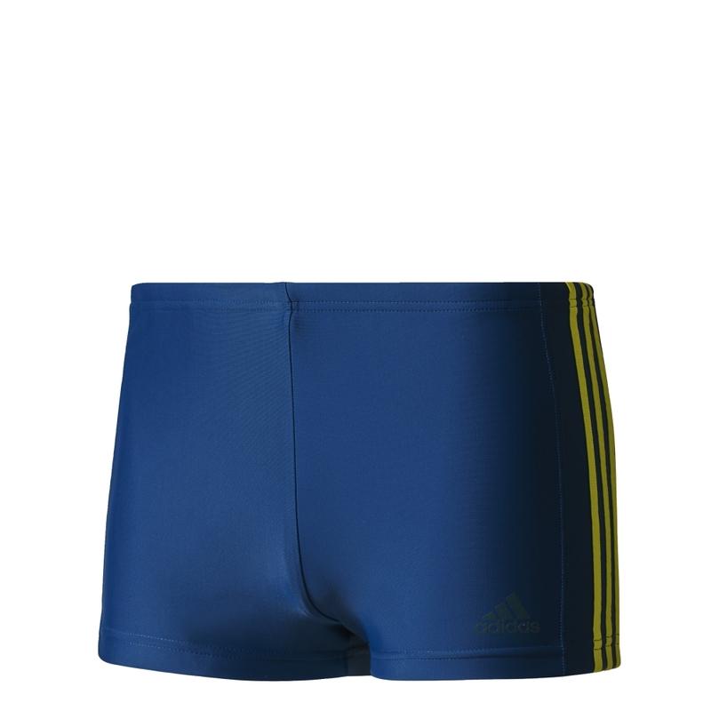 Plavky adidas Essence Core 3S Boxer BR5995