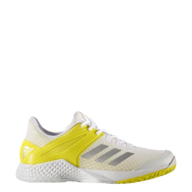 Topánky adidas adizero Club W BY1610
