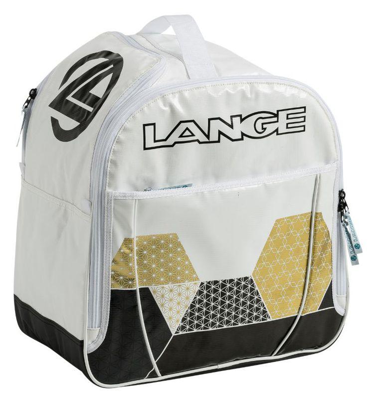 Batoh Lange Exclusive Boot Bag LKFB400