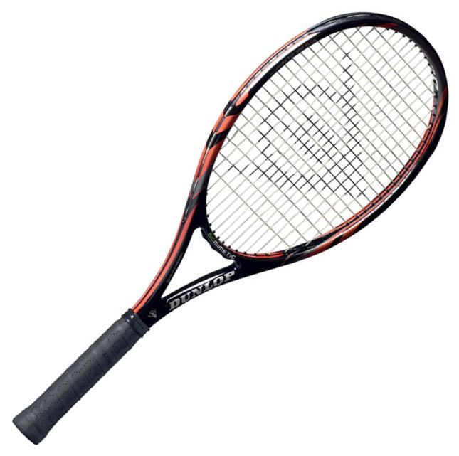 Raketa Dunlop BIOMIMETIC 300 Plus 675507
