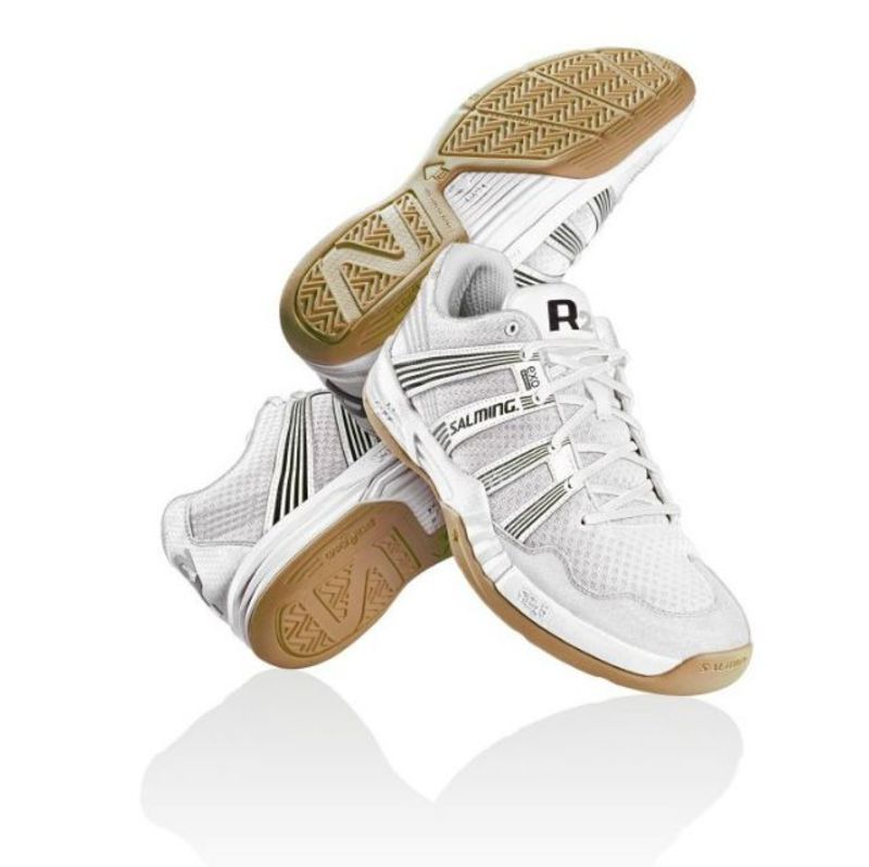 Topánky Salming Race R2 3.0 White 7 UK