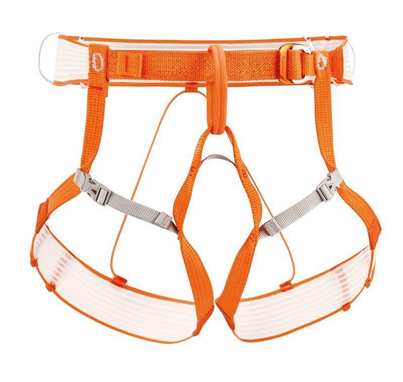 úväzok PETZL Altitude oranžový
