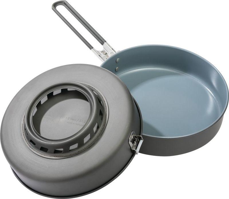 Panvica MSR WindBurner Ceramic Skillet 10371