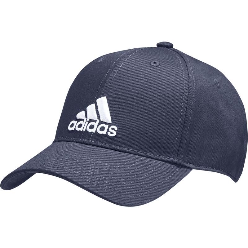 Šiltovka adidas 6P Classic Cap CF6913 3