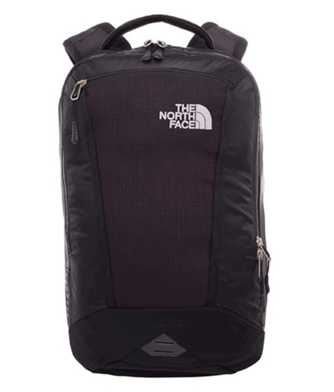 Batoh The North Face MICROBYTE CHK5JK3