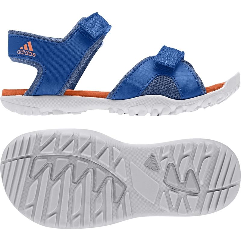 Sandále adidas Sandplay OD K CM7646 28 Eur 813e4875d44