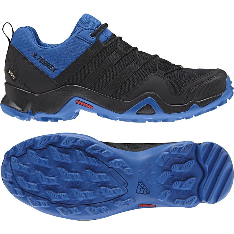 Topánky adidas Terrex AX2R GTX CM7717