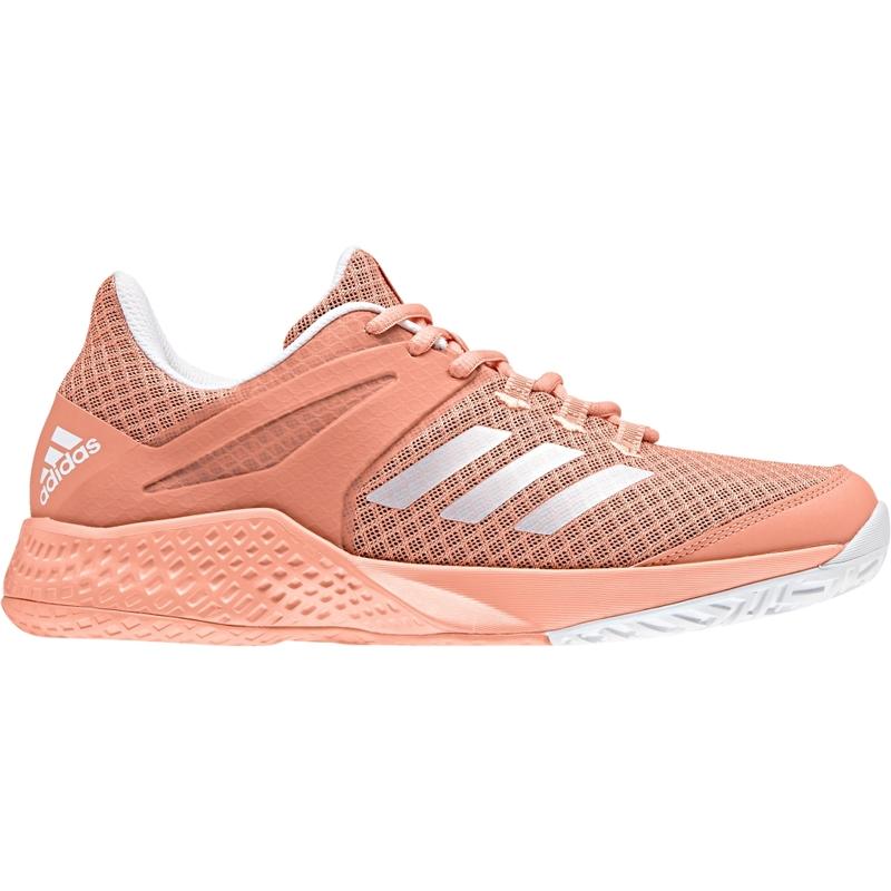 Topánky adidas adizero Club W CM7740