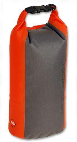 Lodný vak Hiko šport Compact Cylindric 5 L 78900