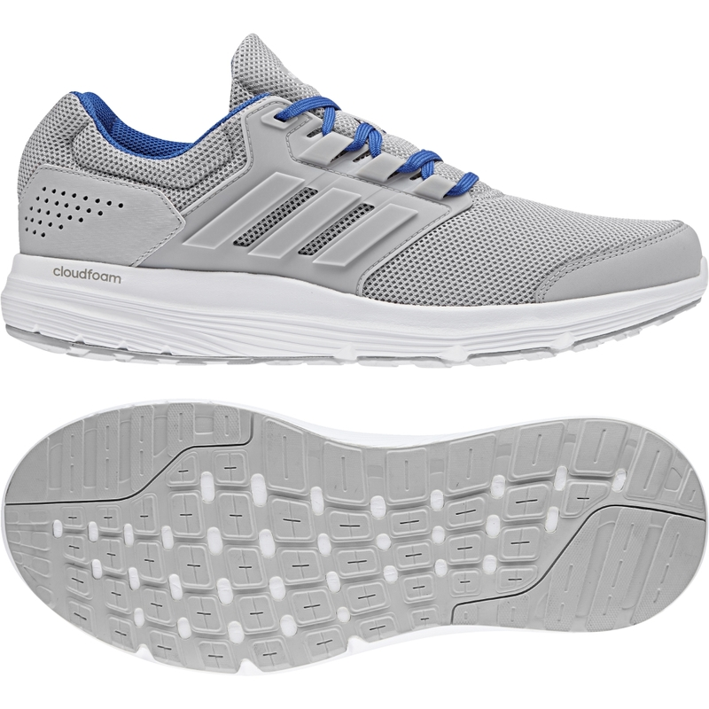 Topánky adidas Galaxy 4 M CP8830 7,5 UK