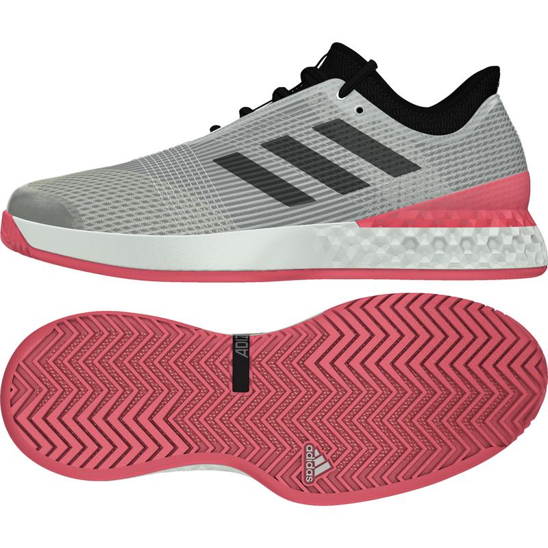 Topánky adidas adiZero Ubersonic 3 CP8853