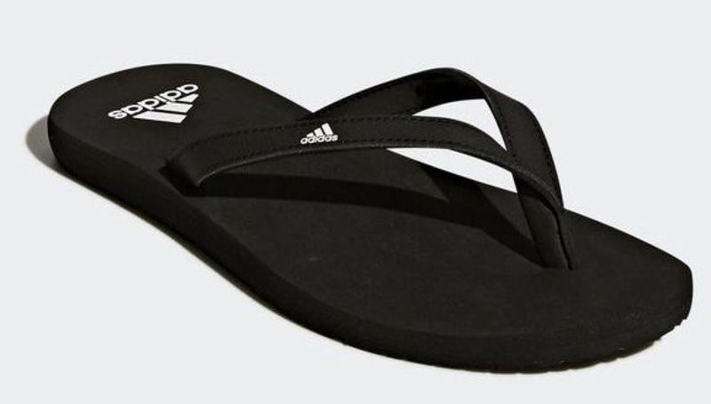 Žabky adidas Eezay Essence Thong CP9873 4 UK