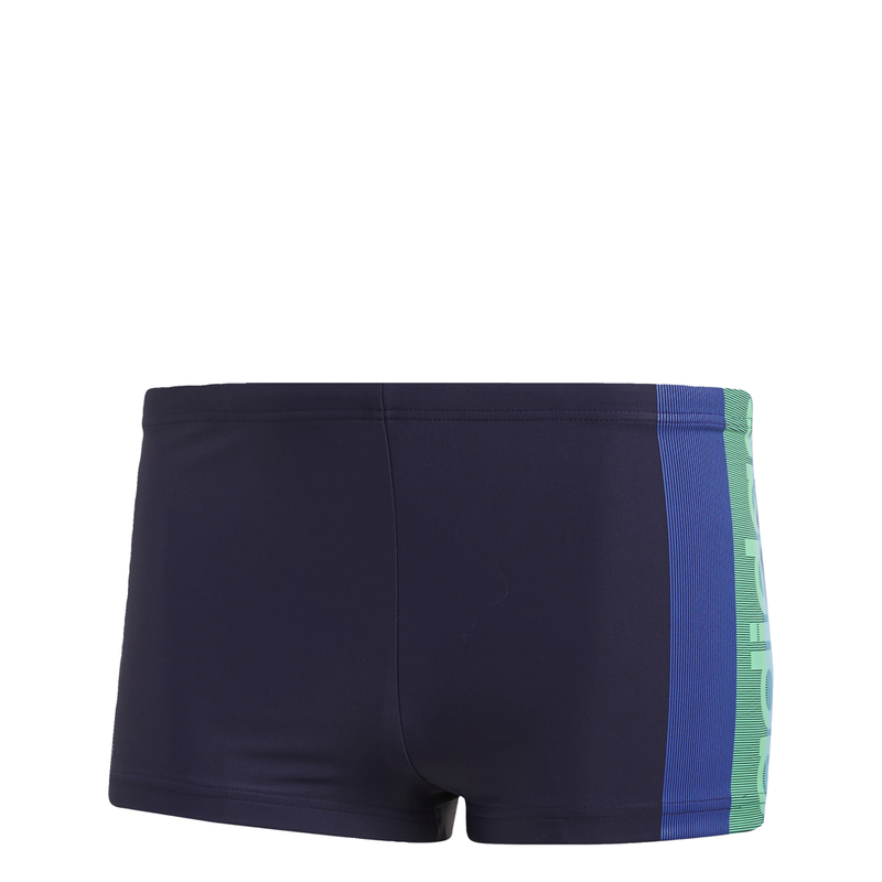 Plavky adidas Fit Boxer CW4828