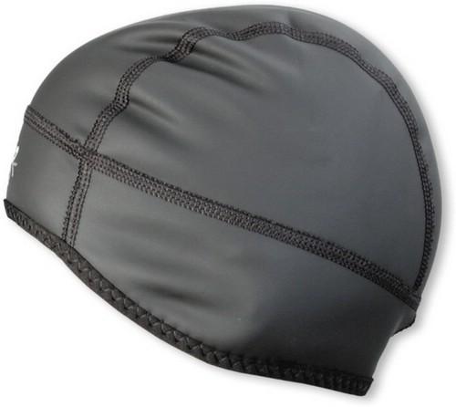 Neoprénová čiapočka Hiko šport Lars 50900