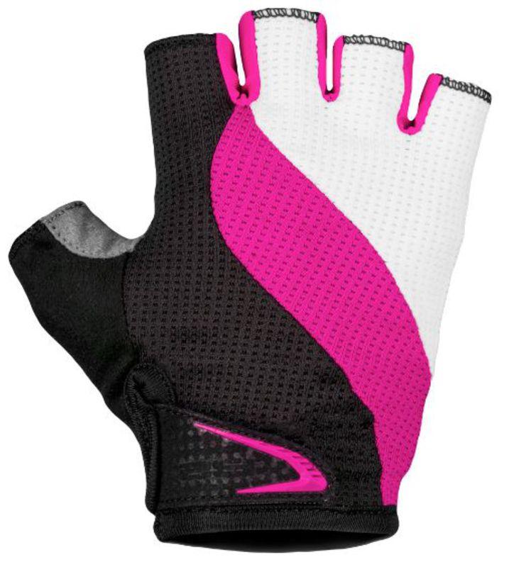 Cyklistické rukavice R2 Wave AT&&string0&&3C XS