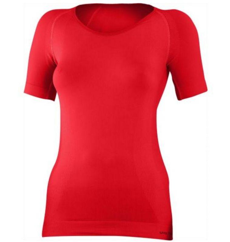 Dámske triko Lasting Tana 3636 červená S/M