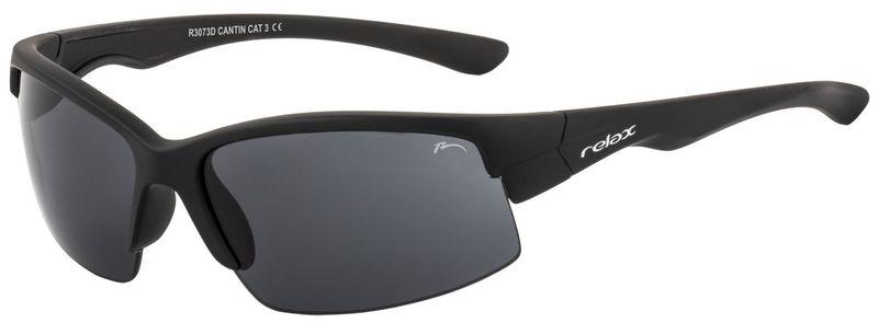 Detské slnečné okuliare RELAX Cantin R3073D