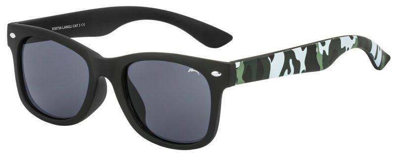 Detské slnečné okuliare RELAX Langli R3075A
