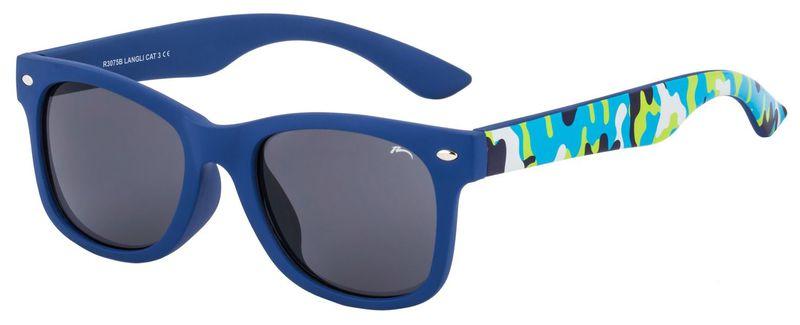 Detské slnečné okuliare RELAX Langli R3075B