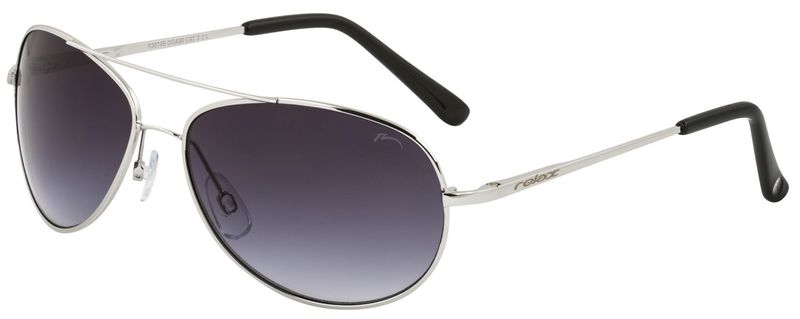 Detské slnečné okuliare RELAX OGami R3074B