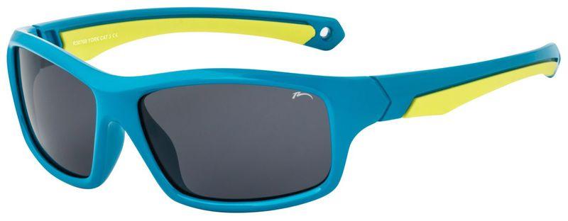 Detské slnečné okuliare RELAX York R3076B