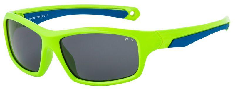 Detské slnečné okuliare RELAX York R3076C
