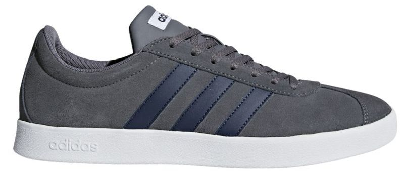 Topánky adidas VL COURT 2.0 DA9862 10 UK