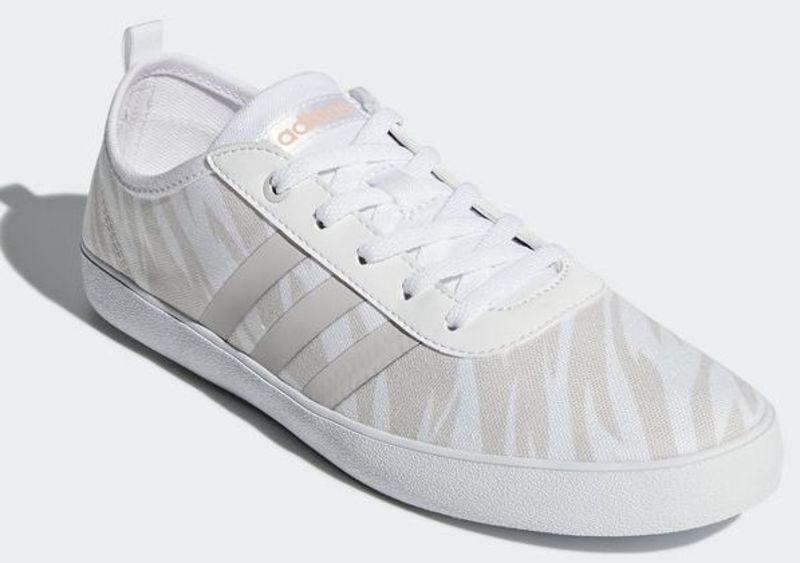 Topánky adidas QT Vulc 2.0 W DB1799 4 UK