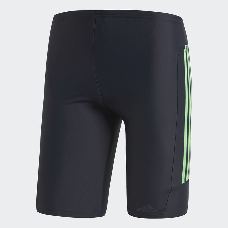 Plavky adidas 3S Long Lenght Boxer DH2190