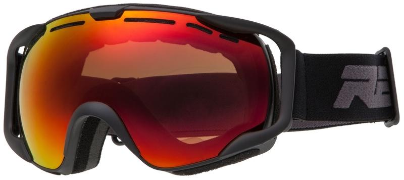 Lyžiarske okuliare Relax HORNET HTG57