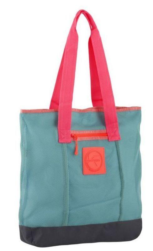 a1ba2a2b74 Taška Kari Traa Marte Bag Glass
