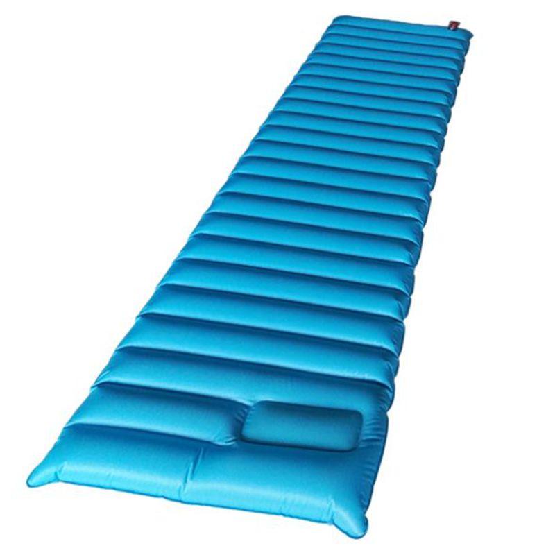 Karimatka Yate Azur Air Bed
