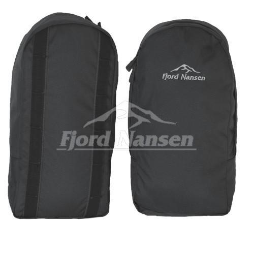Prídavné puzdro na batoh Fjord Nansen Kemi 5l 07715