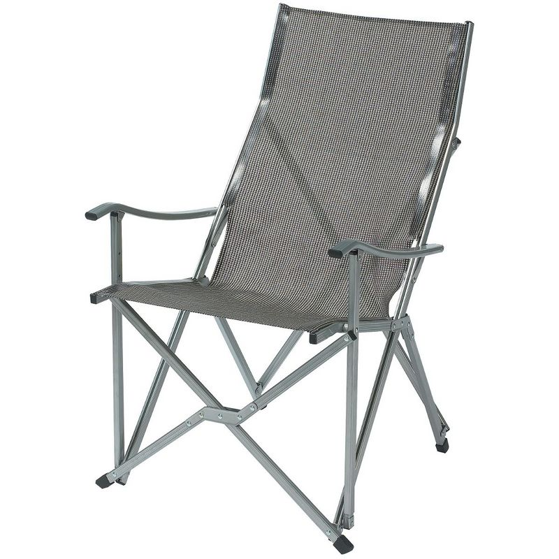 Kreslo Coleman Summer Sling Chair