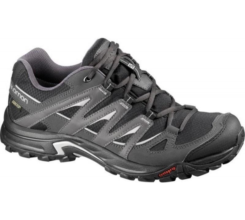 Topánky Salomon ESKAPE GTX ® 328108