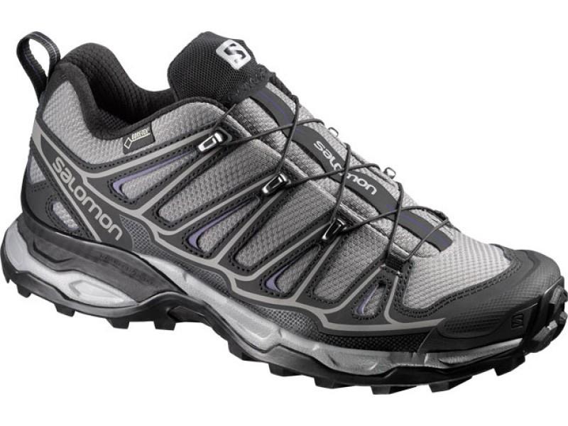 Topánky Salomon X ULTRA 2 GTX ® W 371582