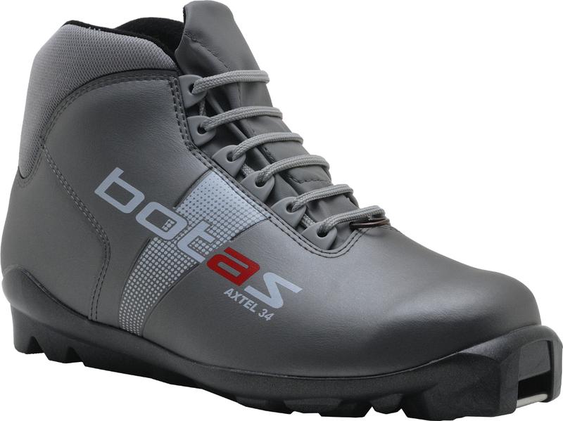 Topánky Botas AXTEL 34 LB41239-7-044