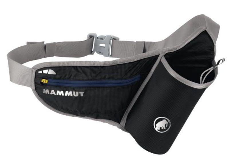 Ľadvinka Mammut MTR 141 Waistpack