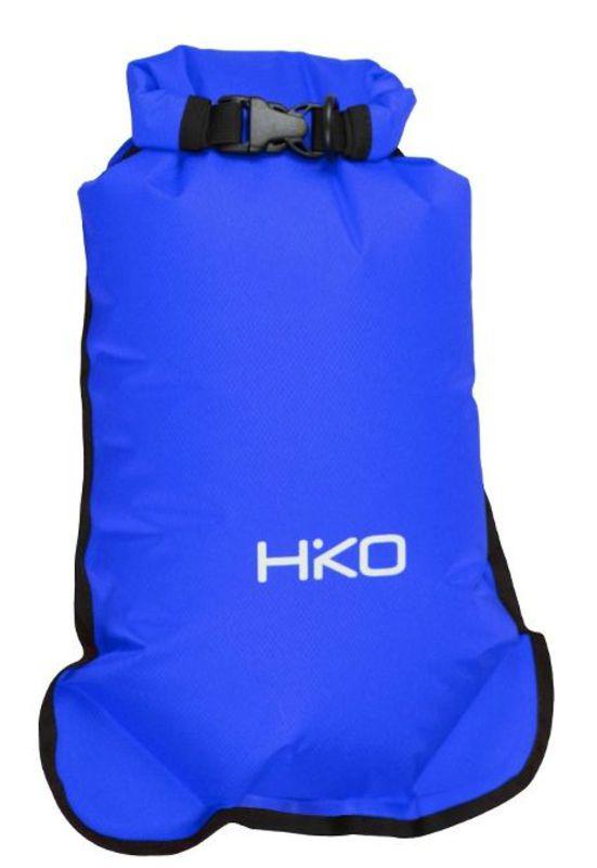 Lodný vak Hiko Dry Sac 4l Light 85500