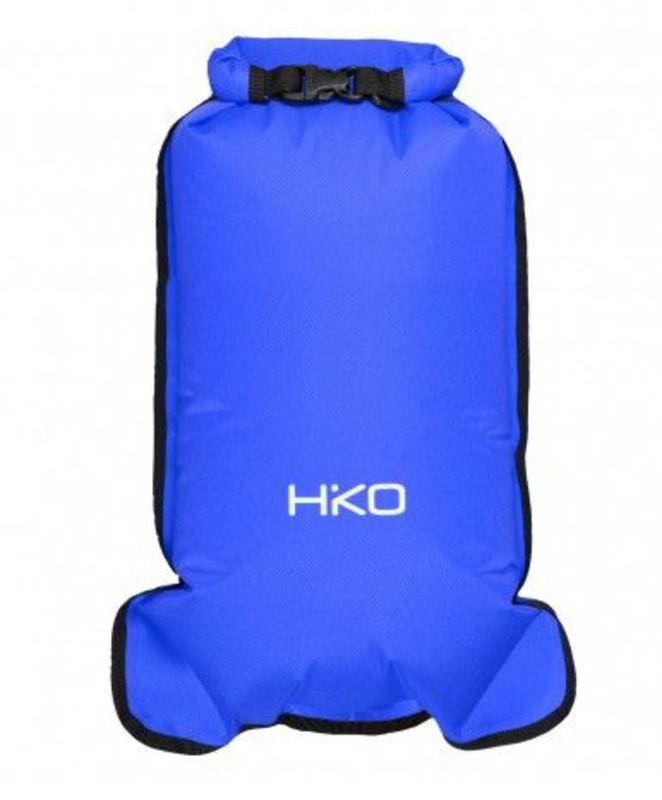 Lodný vak Hiko sport Light flat 4L 85500