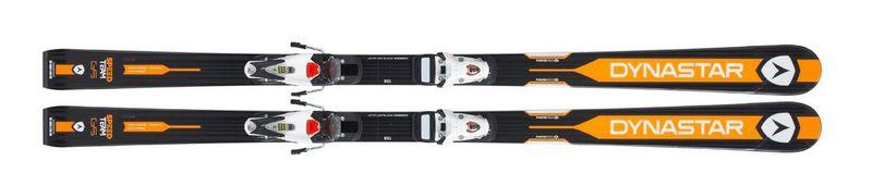 Lyže Dynastar Speed Team GS R20 Pro DAFDM03