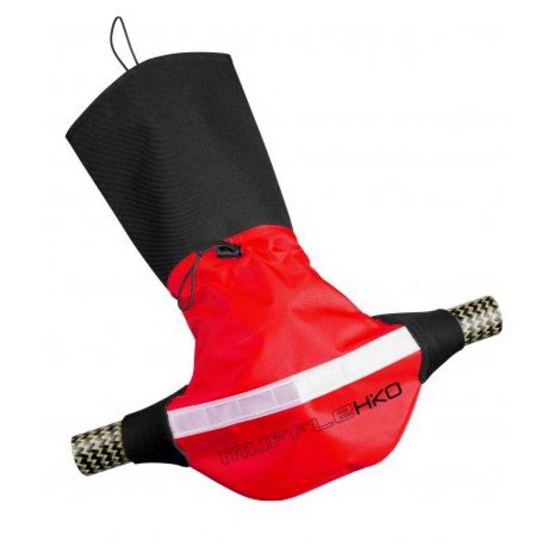 Nylonové vrecká Hiko sport K Muffle 53600