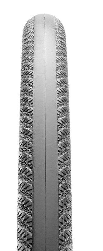 Plášť MAXXIS Rouler kevlar 700x23 sivá