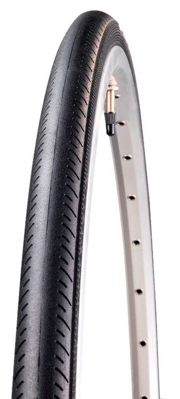 Plášť Maxxis Siera drôt 700x23 čierna