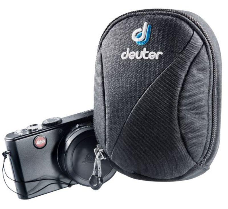 Púzdro Deuter Camera Case III black (39342)