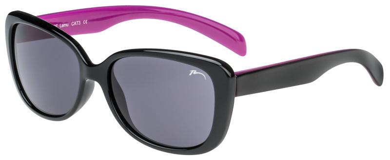 Detské slnečné okuliare Relax Lamu R3070F