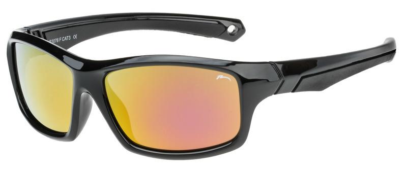 Detské slnečné okuliare Relax York R3076F