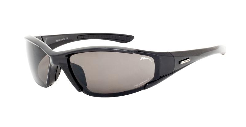 Športové slnečné okuliare Relax Zave XS R5281